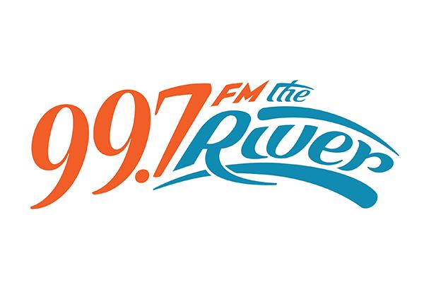 The River - 99.7 FM