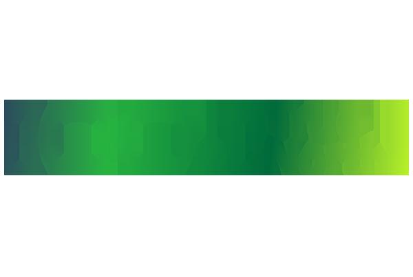 100.1 True North FM